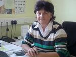 Frau Marciniak